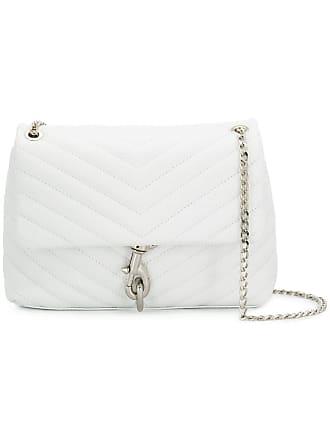 Bags Stylight Crossbody Tot Rebecca −50 Koop Minkoff® qEBFRwHRx