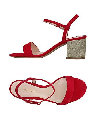 Lerre Sandales Lerre Chaussures Sandales Chaussures Lerre Chaussures Sandales wq1gpx