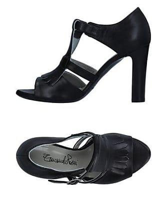 Zapatos Calzado De Passeri Salón Emanuela qxY0FBwcfR