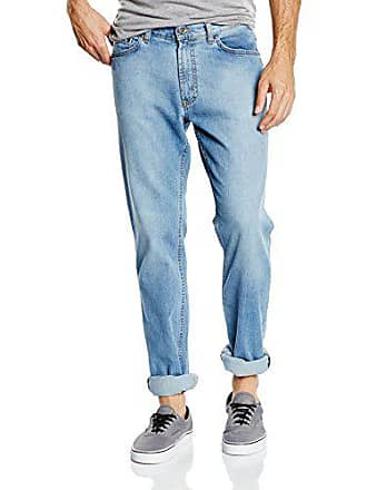 Oz Pockets Carrera Stretch 5 Regular Fit 12 Jeans Herren Y67ygbvf