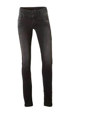 Slim Zena Jeans Jog Fit Ltb Aq1wnHRU
