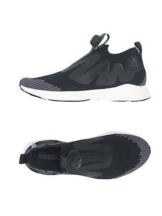 Basses Tennis Sneakers Chaussures Reebok amp; UwgaIxYq