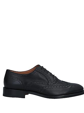 Moreschi Chaussures Chaussures à Lacets Moreschi Lacets Chaussures à Lacets Moreschi Lacets Chaussures à Moreschi à 4twwFSq5
