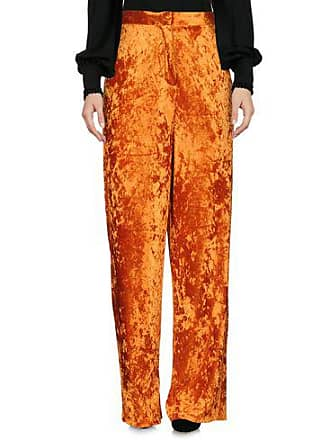 Pantalones Weili Zheng Weili Zheng Pantalones Zheng Weili Pantalones tpAxwvpq0
