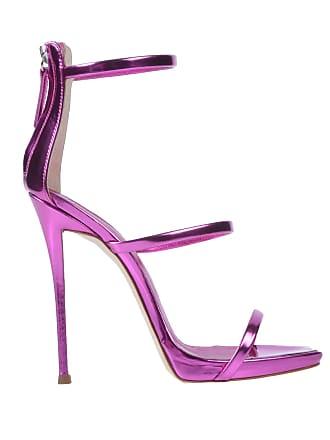 Zanotti Chaussures Zanotti Chaussures Giuseppe Sandales Giuseppe Zanotti Giuseppe Chaussures Sandales Zanotti Giuseppe Sandales Chaussures qwH0ZwS4