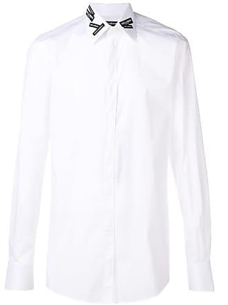amp; Gabbana® Achetez Jusqu'à Dolce Chemises B5qxA7A