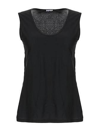Tops Annita M M Annita Shirts T cSwWP8qF