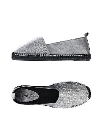 Chaussures J George Love Espadrilles Chaussures Chaussures George J Love Espadrilles Espadrilles J Love George TZqnRnxwFf