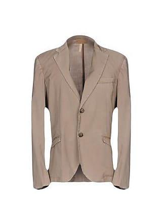 e tute Miti Miti americano Miti e americano tute e giacche tute giacche qI7fwxf6