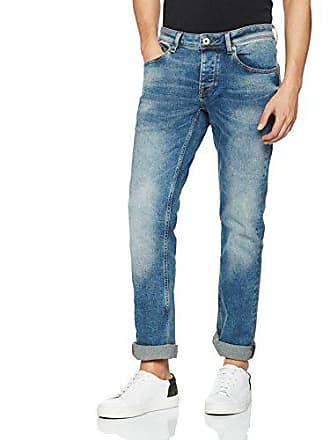 Jeans Ahora desde Garcia 55 11 Jeans® de rtnrvq