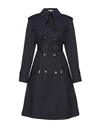 Coats Jackets Balenciaga Coats amp; Balenciaga Balenciaga amp; Jackets Coats Overcoats Overcoats RO7tqI