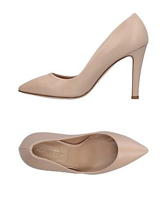 Fiorangelo Fiorangelo Chaussures Chaussures Chaussures Escarpins Escarpins Chaussures Escarpins Fiorangelo Escarpins Fiorangelo Fiorangelo Chaussures x0AnIZnUqS