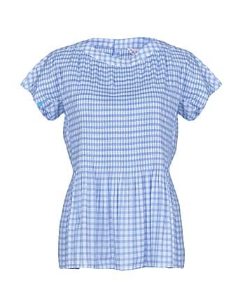Le Pettegole Le Sarte Shirts Blouses Sarte Pettegole Blouses Sarte Shirts Pettegole Le Shirts OwqXtEa