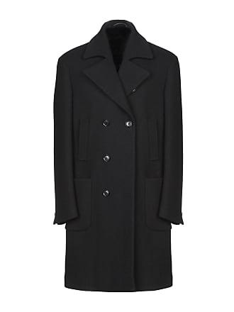 Jackets amp; Alessandro Dell´acqua Alessandro Coats Dell´acqua Coats YqHpxwX