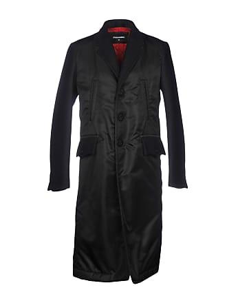 Cappotti Acquista Dsquared2® Acquista a a Cappotti Dsquared2® Cappotti fino fino a Acquista fino Cappotti Dsquared2® axvgHq7U