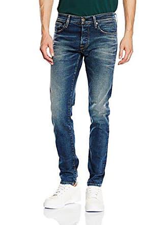 A Prodotti Jeans Jones Stylight 67 amp; Jack Sigaretta 8Czwdq4