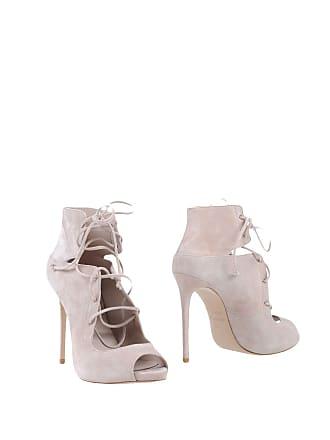 Silla Le Chaussures Sandales Le Sandales Silla Le Sandales Silla Silla Le Chaussures Chaussures Chaussures ZYxH1