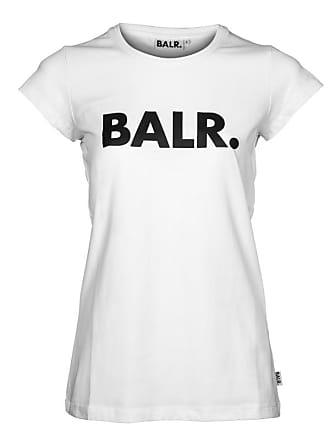 Brand Women T Wit shirt Balr YF8Uqwx