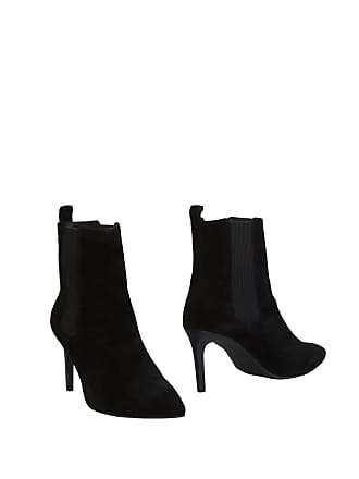 Intentionally Bottines Chaussures Chaussures Intentionally qdYr0Y