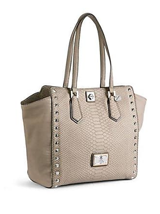 Guess Light Rosy Hwpy4814230 Tote Taupe Avery Tasche 1Y1q4r7