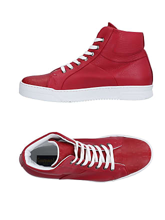 Lattanzi® Gianfranco Chaussures Achetez Gianfranco jusqu'à Chaussures 0tvwRqH