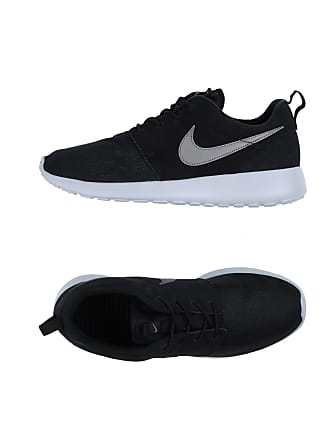Basses Chaussures Sneakers Nike Tennis amp; 6W8zHqqw1I