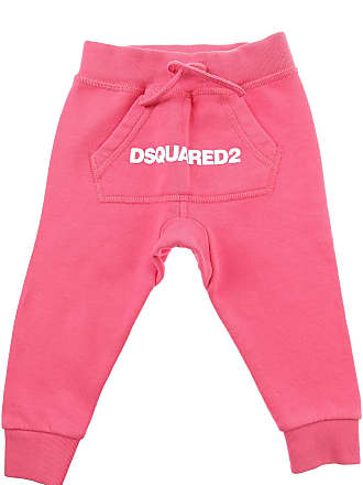 −50 Fino Acquista Dsquared2® Homewear A Stylight IxqTfa0w