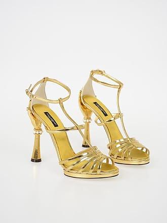 Jewel Dolce 11cm Sandals amp; 5 Size Keira 37 Gabbana nUgtU
