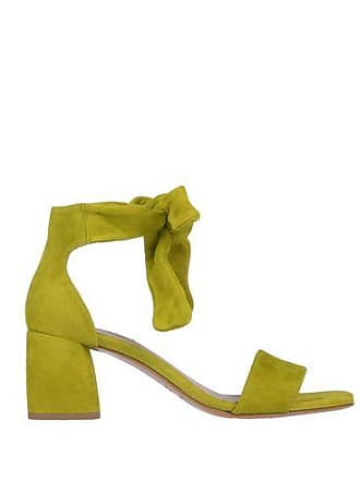 Sandalias Con Calzado Cierre Rusconi Fabio P1xwE5tq