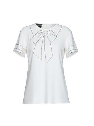 Camisas Blusas Moschino Moschino Moschino Camisas Camisas Blusas Blusas Moschino Camisas qtZpnO