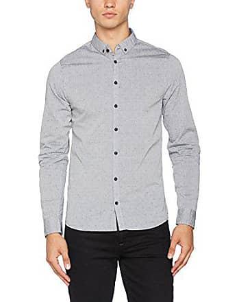 Chemises −51 Blend® Achetez Stylight Jusqu''à 1Hw1rRFq