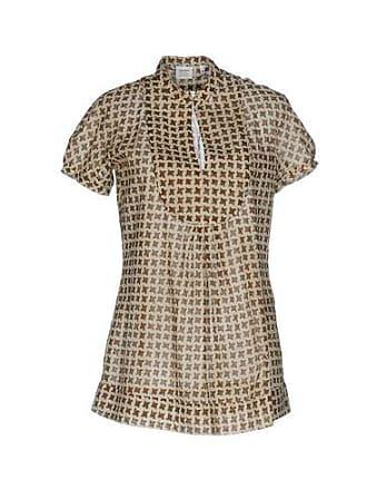 Caliban Camisas Camisas Blusas Camisas Caliban Blusas Blusas Blusas Camisas Caliban Camisas Caliban Caliban RwBgWn0q
