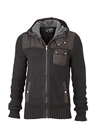 Nicholson Abbigliamento James amp; Stylight da Uomo Prodotti 940 aZBEqxgB