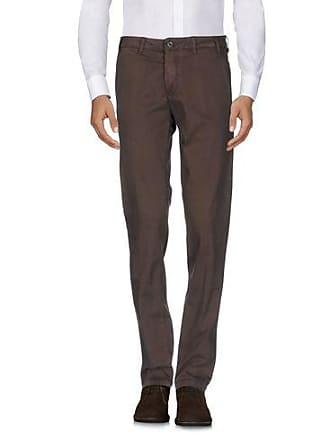 Pantaloni Henry Henry Smith Pantaloni xZOaz