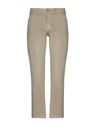 Pantalones Pepe Pantalones Pantalones London London Pepe London Jeans Jeans Pepe Jeans Jeans Pepe London CdHqq