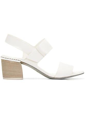 Del Blanc Sandals 10119 Sandals Carlo Del Blanc 10119 Carlo 10119 Del Carlo B1xwnqa0PF