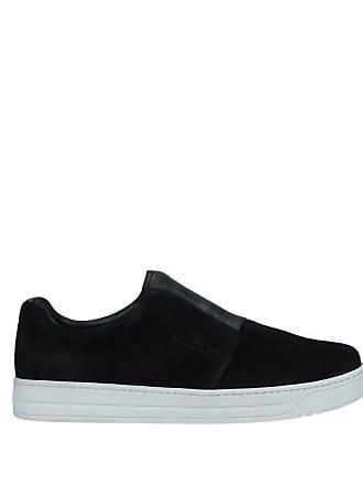 Sneakers Tennis Chaussures Prada Basses amp; Z50nwq