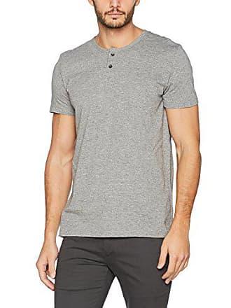T shirt 035 Medium Homme medium 997ee2k823 Esprit Grey Gris 7fwB57q