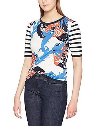 2 Basler Moda Da Il Shop Meglio Stylight − ZwUq1w8A