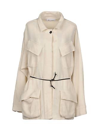 amp; Barena Barena Jackets Coats Coats qrBFrt