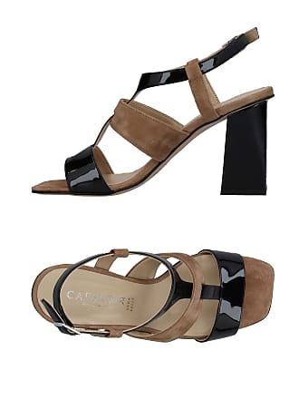 −80 amp; Products Stylight Brown To Up 163 Shoes Platform tIq60a