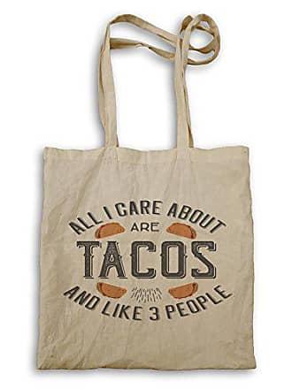 Tragetasche Was Tacos Interessiert J159r Personen Sind Alles Wie 3 Mich Und Innoglen v5RxOwBHq1