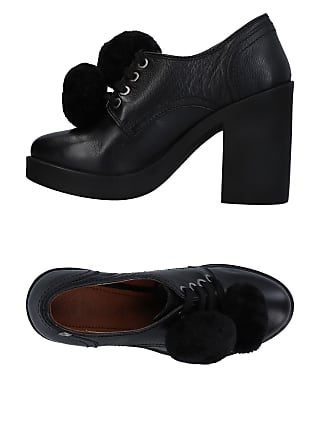 À Lacets Gioseppo Gioseppo Chaussures Chaussures À wdPUZUqF