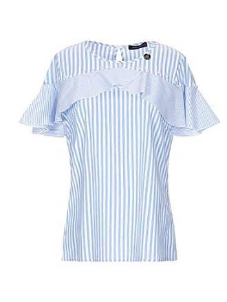 Mangano Blusas Camisas Mangano Camisas f46qv4
