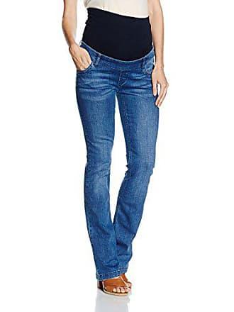 Bellybutton®Achetez 50 dès Jeans 16 dès 50 Jeans Bellybutton®Achetez Jeans 16 XwnON80Pk