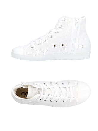 By Sneakers Agile Chaussures Tennis amp; Rucoline Montantes drnnxB