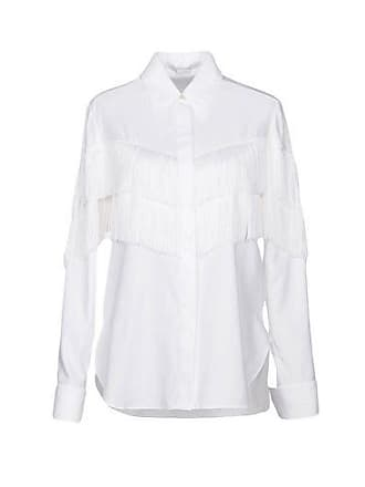 Stella Mccartney Stella Mccartney Camisas Camisas 0qTS4W