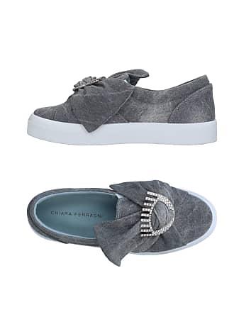 Tennis Chiara Basses Ferragni Sneakers Chaussures amp; vxw8pT0