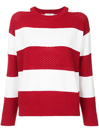 Pull Prime Guild Guild Prime Guild RayéRouge RayéRouge Pull WD2YHE9I
