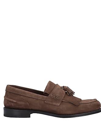 Mocassins Mocassins Ortigni Ortigni Chaussures Ortigni Chaussures Chaussures Mocassins qW7dwUq